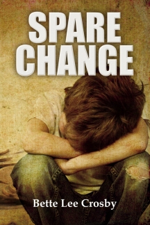 Kindle_SpareChangeCover